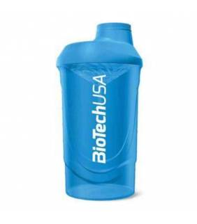 Shakers BioTech USA