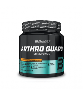 ARTHRO GUARD POWDER -...