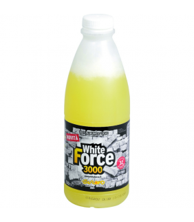 WHITE FORCE 3000 - WHITE FORCE