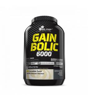 GAIN BOLIC 6000 OLIMP - discount-nutrition.re - 974
