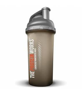 Shaker TheProteinWorks