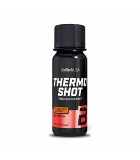 THERMO SHOT - BIOTECH USA