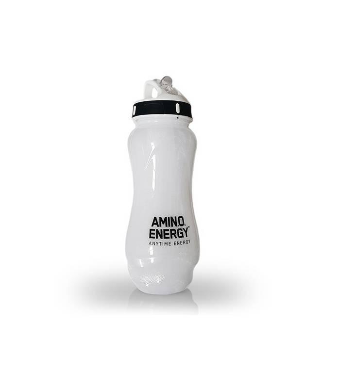 Amino Energy Water Bottle