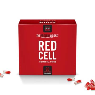 Red-Cell