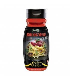 Sauce Bolognaise Sans Calories