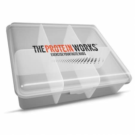 Boîte de Conservation (Lunch Box) - TPW™