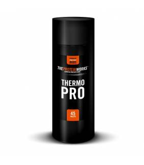 Thermo Pro TPW™