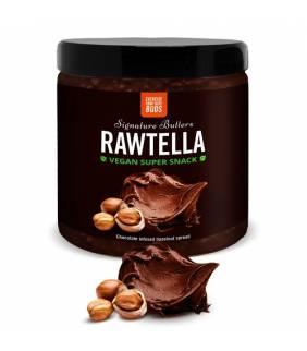 Rawtella Pâte à tartiner 500g - TPW
