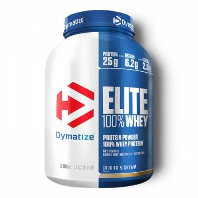 LITE 100% WHEY DYMATIZE - discount-nutrition.re - 974
