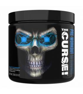 THE CURSE COBRA LABS - discount-nutrition.re - 974