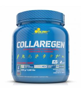 COLLARGEN - OLIMP - discount-nutrition.re - 974