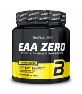 EAA ZERO BIOTECH USA - discount-nutrition.re - 974