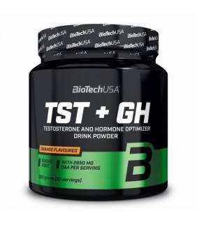 TST+GH BIOTECH - discount-nutrtition.re - 974