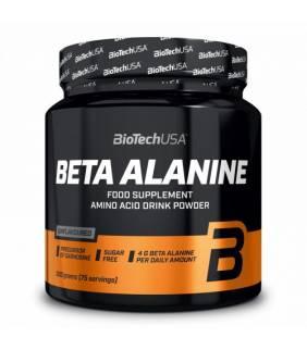 BETA ALANINE BIOTECH - discount-nutrition.re - 974