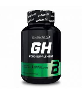 GH BIOTECH USA - discount-nutrition.re - 974