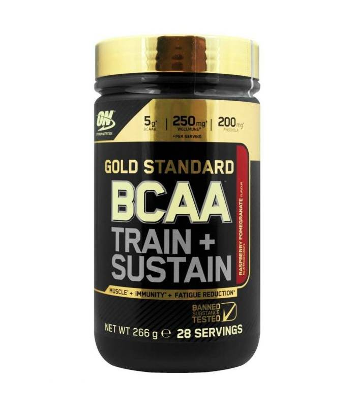 GOLD BCAA ON - discount-nutrition.re - 974