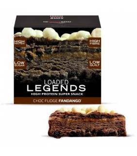 LOADED LEGENDS - TPW™