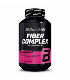 FIBER COMPLEX - BIOTECH USA