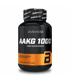AAKG 1000 - Biotech USA