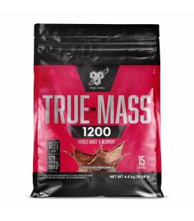 TRUE MASS 1200 - BSN