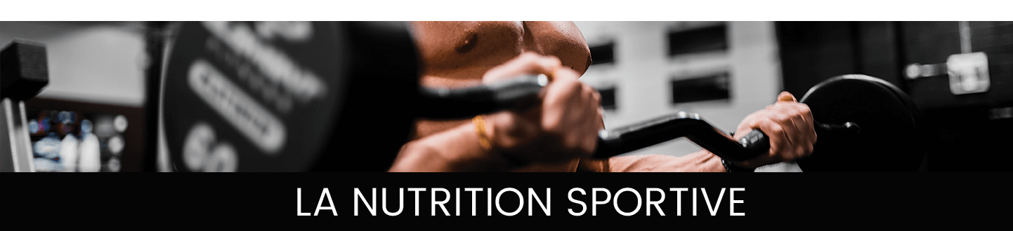 discount-nutrition.re