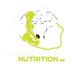 www.Discount-nutrition.re