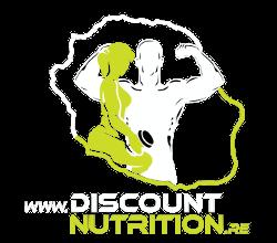 www.Discount-nutrition.re